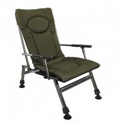 Sulankstomos kėdės F8R