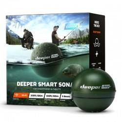Sonaras Deeper Smart Sonar...