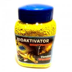 Biokativatorius-VANILĖ