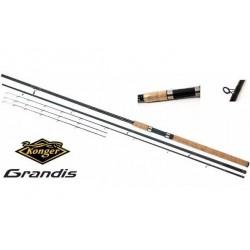 KONGER GRANDIS FEEDER 390/150